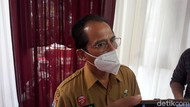Pemkab Malang Targetkan 163 Ribu Lansia Masuk Prioritas Vaksinasi COVID-19