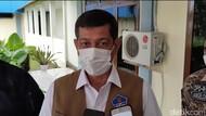 BNPB Pastikan Terus Cari Korban Hilang Bencana di NTT