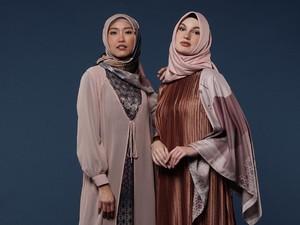 7 Brand Lokal Akan Fashion Show di Turki, Ibu Negara Turki Jadi Penonton