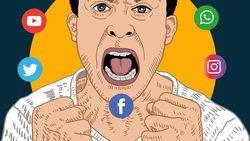Dear Penyebar Kebencian, Tidak Ada Tempat Untukmu di Twitter!
