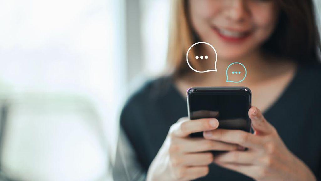 5 Cara Hapus Memory WhatsApp yang Penuh