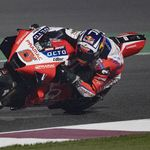 Klasemen MotoGP 2021: Zarco Memimpin, Ungguli Quartararo-Vinales