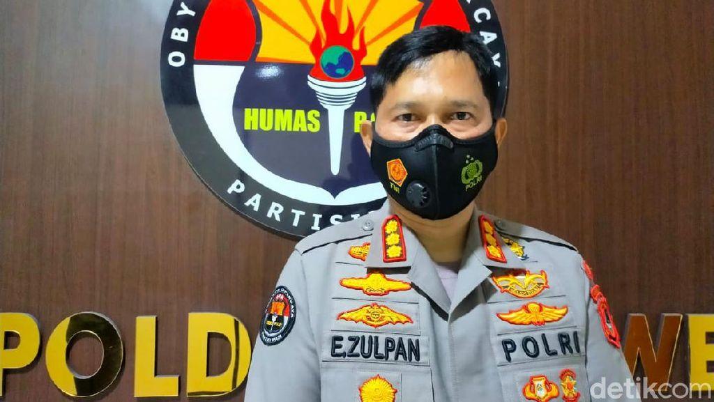 Polisi Panggil Sejumlah Anggota DPRD Luwu soal Dugaan Penyimpangan Anggaran