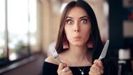 7 Makanan dan Minuman Ini Malah Bikin Kamu Lapar Setelah Dikonsumsi
