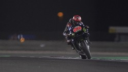 Waktunya Pembalap Tuan Rumah Juarai MotoGP Prancis