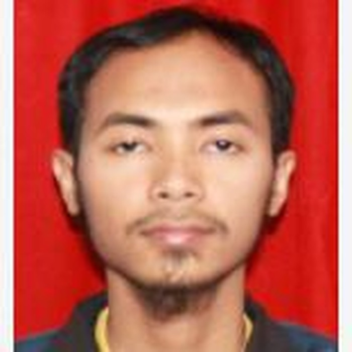 Pengelola Syam Organizer di Kota Yogyakarta yang kantornya digeledah Densus 88.