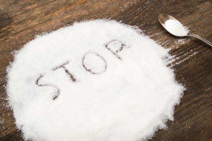 rahasia umur panjang nenek 104 tahun, ternyata tidak makan garam.