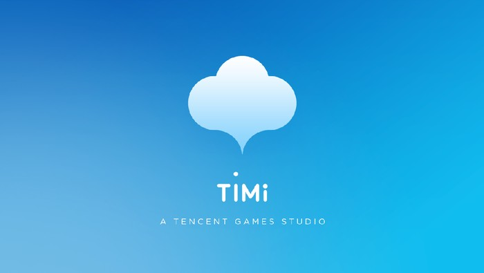 Tencent Kini Punya Developer Game Terbesar di Dunia