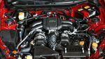 Potret Toyota GR 86, Si Kembaran Subaru BRZ yang Lebih Ngebut dan Berotot