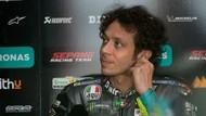 Valentino Rossi Belum Pernah Awali Musim MotoGP Seburuk Ini