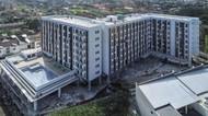 Apartemen Barsa City PPN 0%, Hemat hingga Rp 100 Juta