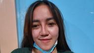 Muncikari Cantik Ini Jual Mahasiswi di Lombok, 5 Hari Layani 37 Pelanggan