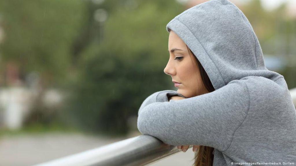 Penyebaran COVID-19 Tinggi, Ini Cara Menjaga Kesehatan Mental untuk Mahasiswa