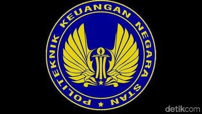 Logo STAN