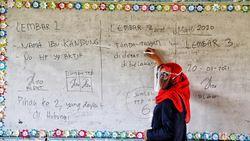 Daftar ASN 2021 Khusus PPPK Guru? Ini Kriteria yang Dapat Penambahan Nilai