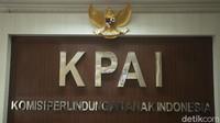 Jika Database KPAI Benar Bocor, Hackernya Tak Punya Etika!