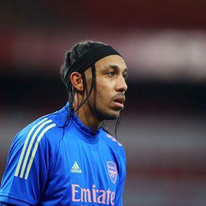 Arsenal Tak Bawa Aubameyang saat Kalahkan Sheffield karena...