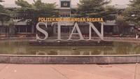 PKN STAN Digugat karena Drop Out 69 Mahasiswa Selama Pandemi