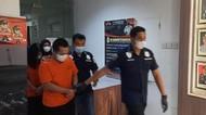 Terbongkar Lagi Filler Payudara Abal-abal Korbankan 2 Model di Jakbar