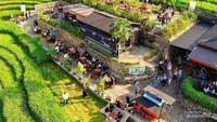 4 Rekomendasi Wisata Kuliner di Nanggulan, Kulonprogo