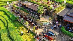 Recomend, 4 Wisata Kuliner Alam Di Nanggulan Kulon Progo