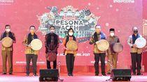 Telkom Dorong Pemerataan Akses Internet Lewat IndiHome Pesona Aceh