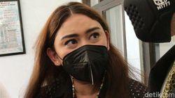 Dennis Lyla Mau Banding Cerai, Thalita Latief Punya Banyak Senjata Serang Balik