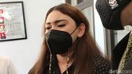 Bacakan Gugatan di Sidang Cerai, Thalita Latief Ungkap Dua Petitum