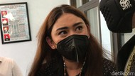Dennis Lyla Bantah Selingkuh, Thalita Latief Tegaskan Punya Bukti dan Saksi