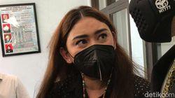 Thalita Latief Bahagia Cerai dari Dennis, Siap Buka Hati Lagi