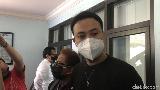 Dennis Lyla Bakal Ajukan Banding atas Gugatan Cerai Thalita