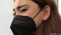 Thalita Latief Kapok Punya Pasangan Anak Band