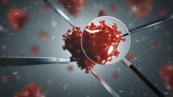 WHO Peringatkan Pandemi COVID-19 Tahun Kedua Lebih Mematikan!