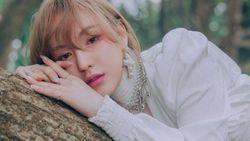 SNL Korea Kontroversial, Fans Protes Wendy Red Velvet Jadi Member Tetap