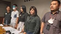 Yuyun Sukawati Ingin Fajar Umbara Masuk Penjara!
