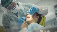 7 Bahan Alami yang Dipercaya Obati Sakit Gigi Berlubang
