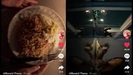 Cerita Videografer yang Bikin Iklan Indomie Keren Berkonsep Mati Lampu