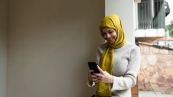 13 Ucapan Jelang Ramadhan 2021 yang Menyentuh Hati untuk Teman dan Keluarga