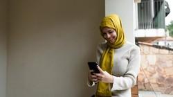 10 Ucapan Ramadhan yang Menghangatkan Hati