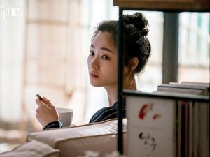 10 Momen Sad Girl Jeon Yeo Bin, Ditinggal Pacar di Be Melodramatic