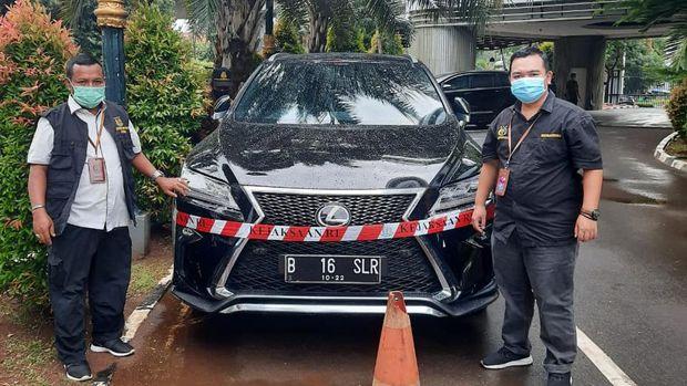 Kejagung Sita Tanah Benny Tjokro, Totalnya Lebih Luas dari TMII