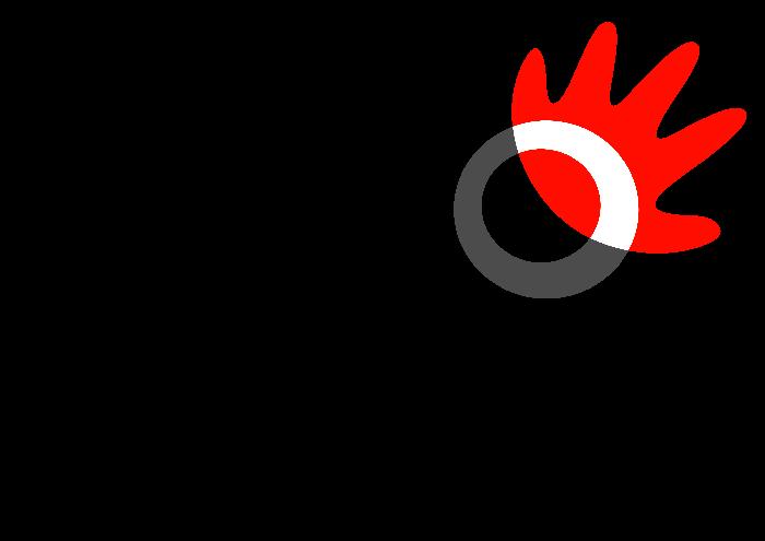 Logo Telkom Utama