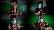 Belajar Tatap Muka Digelar Juli 2021, Apa Saran Organisasi Dokter Anak?