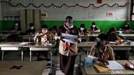 Dear Siswa, Ini Tips agar Mudah Memahami Pelajaran di Kelas
