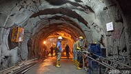 Mengintip Proyek PLTA Rp 5 Triliun di Aceh