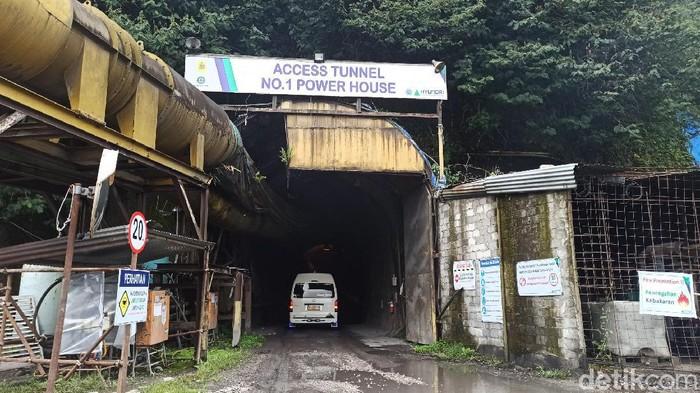 Pembangunan Pembangkit Listrik Tenaga Air (PLTA) Peusangan 1 dan 2 di Aceh Tengah, Aceh ditargetkan rampung pada 2023 mendatang. Total nilai investasi untuk pembangkit listrik kapasitas 88 megawatt itu sebesar Rp 5 triliun.
