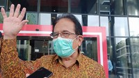 Tak Terima Digoyang, Mafia Tanah Serang Balik Menteri Sofyan Djalil
