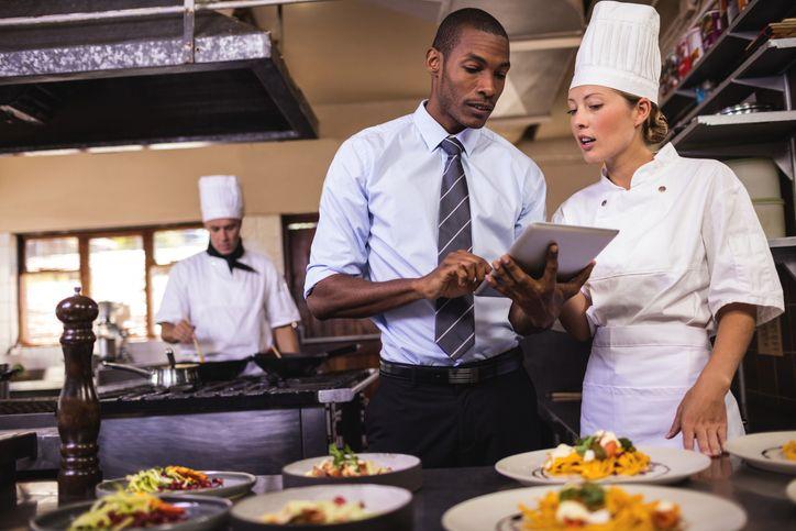 Tak Terima Dapat Review Buruk, 5 Resto Ini Ancam dan Teror Pelanggan