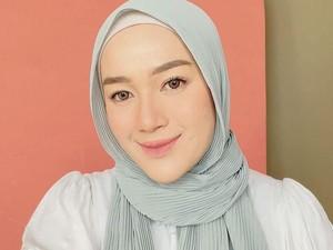 Ini 5 Tutorial Hijab Plisket yang Tren di 2021