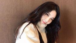 Yura Girls Day Bintangi Drakor Song Hye Kyo, Ini 6 Fakta Tentangnya